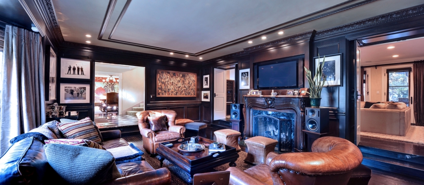 Beverly-Hills-Flats-Real-Estate-Beverly-Hills-Real-Estate-Luxury-Real-Estate-706-N-Oakhurst-10
