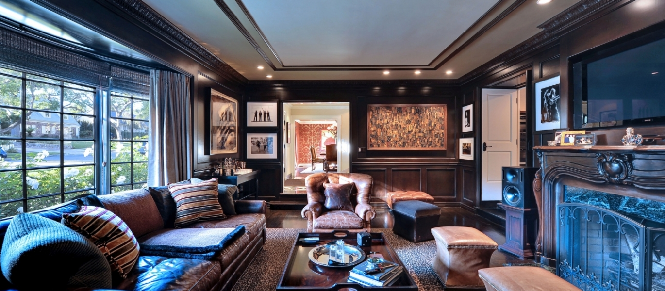 Beverly-Hills-Flats-Real-Estate-Beverly-Hills-Real-Estate-Luxury-Real-Estate-706-N-Oakhurst-111