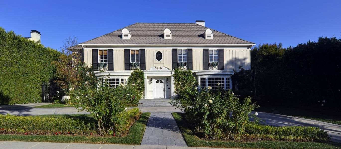 Beverly-Hills-Flats-Real-Estate-Beverly-Hills-Real-Estate-Luxury-Real-Estate-706-N-Oakhurst-12