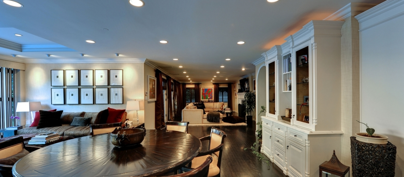 Beverly-Hills-Flats-Real-Estate-Beverly-Hills-Real-Estate-Luxury-Real-Estate-706-N-Oakhurst-19
