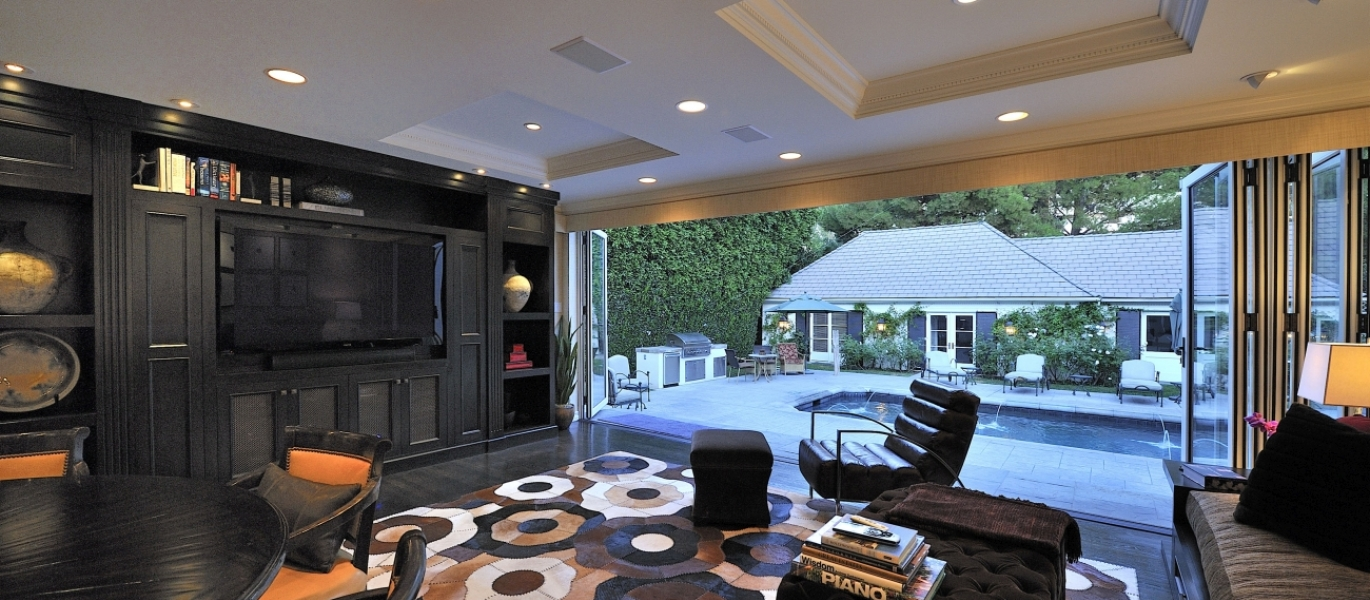 Beverly-Hills-Flats-Real-Estate-Beverly-Hills-Real-Estate-Luxury-Real-Estate-706-N-Oakhurst-24