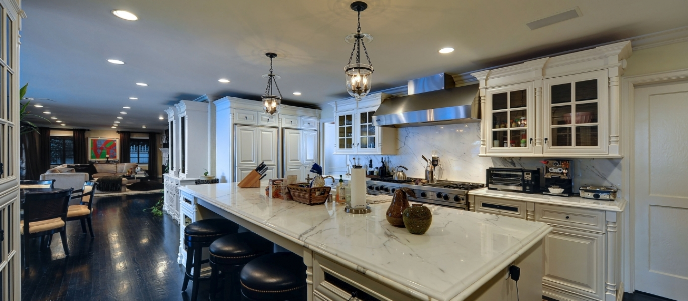 Beverly-Hills-Flats-Real-Estate-Beverly-Hills-Real-Estate-Luxury-Real-Estate-706-N-Oakhurst-30