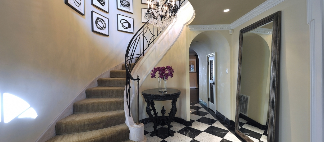 Beverly-Hills-Flats-Real-Estate-Beverly-Hills-Real-Estate-Luxury-Real-Estate-706-N-Oakhurst-6
