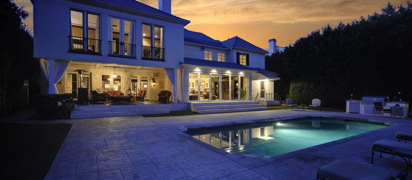 Beverly-Hills-Flats-Real-Estate-Beverly-Hills-Real-Estate-Luxury-Real-Estate-706-N-Oakhurst-67