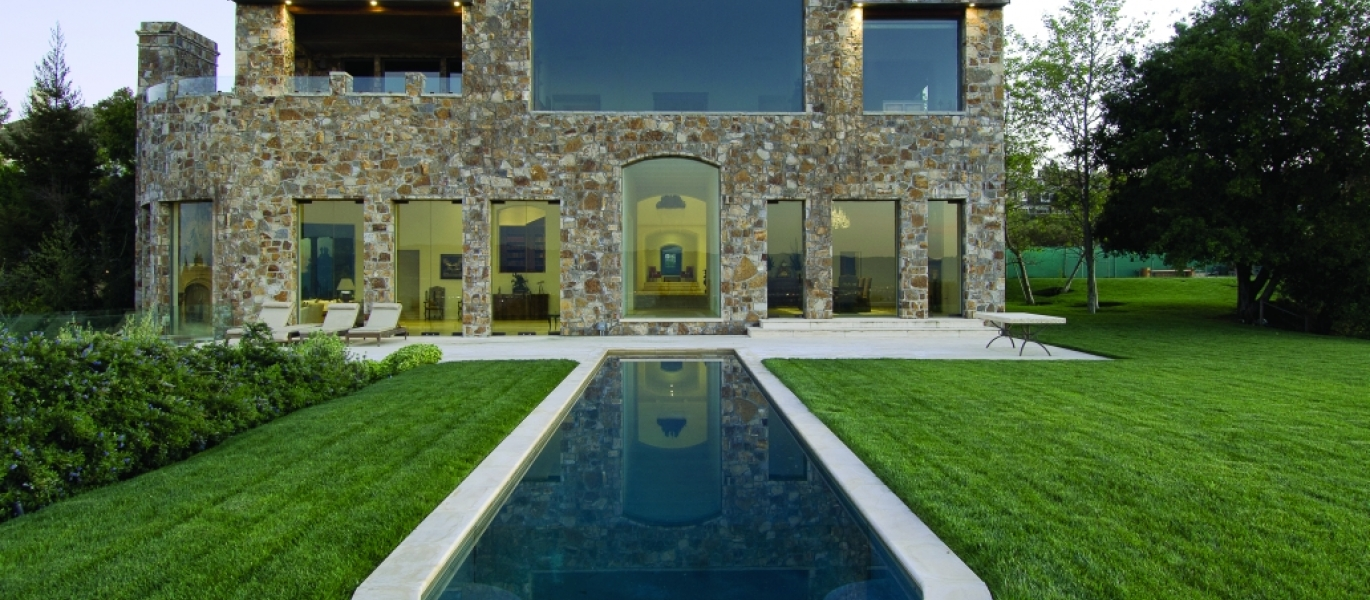 Beverly-Hills-Real-Estate-Beverly-Hills-Post-Office-Beverly-Hills-Castle-Beverly-Hills-stone-masonry-Beverly-Hills-View-Estate-1