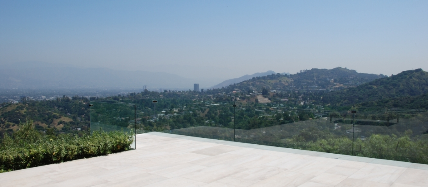 Beverly-Hills-Real-Estate-Beverly-Hills-Post-Office-Beverly-Hills-Castle-Beverly-Hills-stone-masonry-Beverly-Hills-View-Estate-3