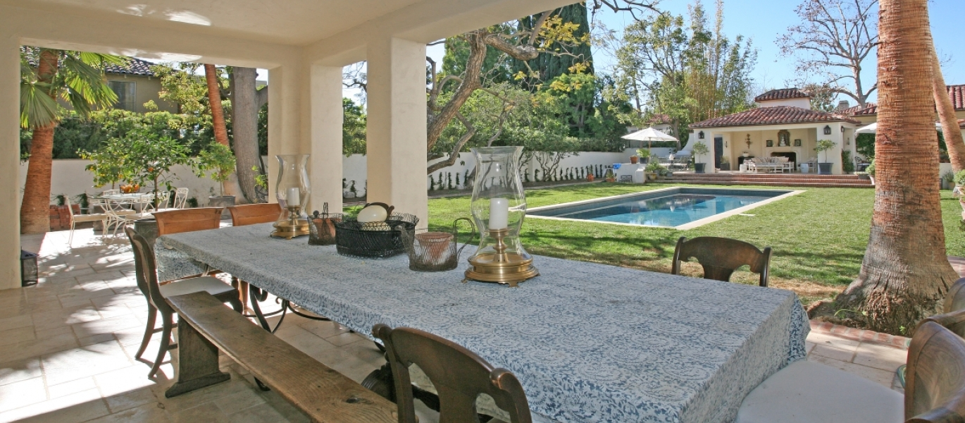 Hancock-Park-Estates-Hancock-Park-Real-Estate-Luxury-Real-Estate-Hollywood-Real-Estate-Larchmont-Estates-Larchmont-Real-Estate-401-S-Las-Palmas-12