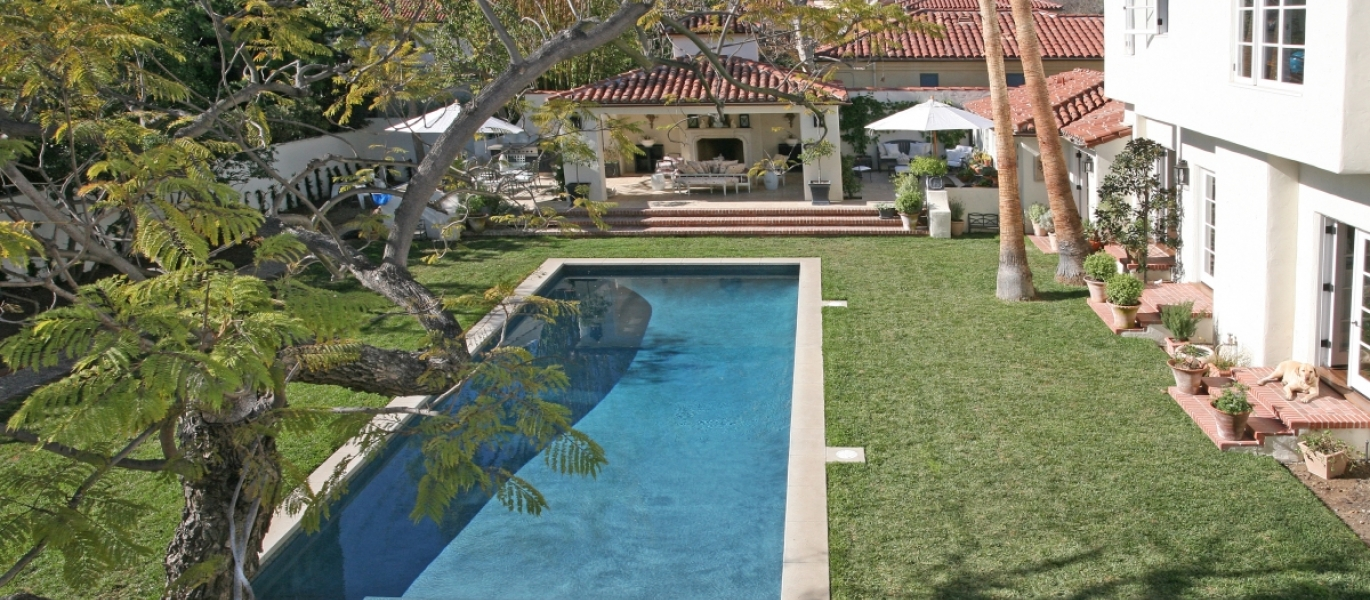 Hancock-Park-Estates-Hancock-Park-Real-Estate-Luxury-Real-Estate-Hollywood-Real-Estate-Larchmont-Estates-Larchmont-Real-Estate-401-S-Las-Palmas-16