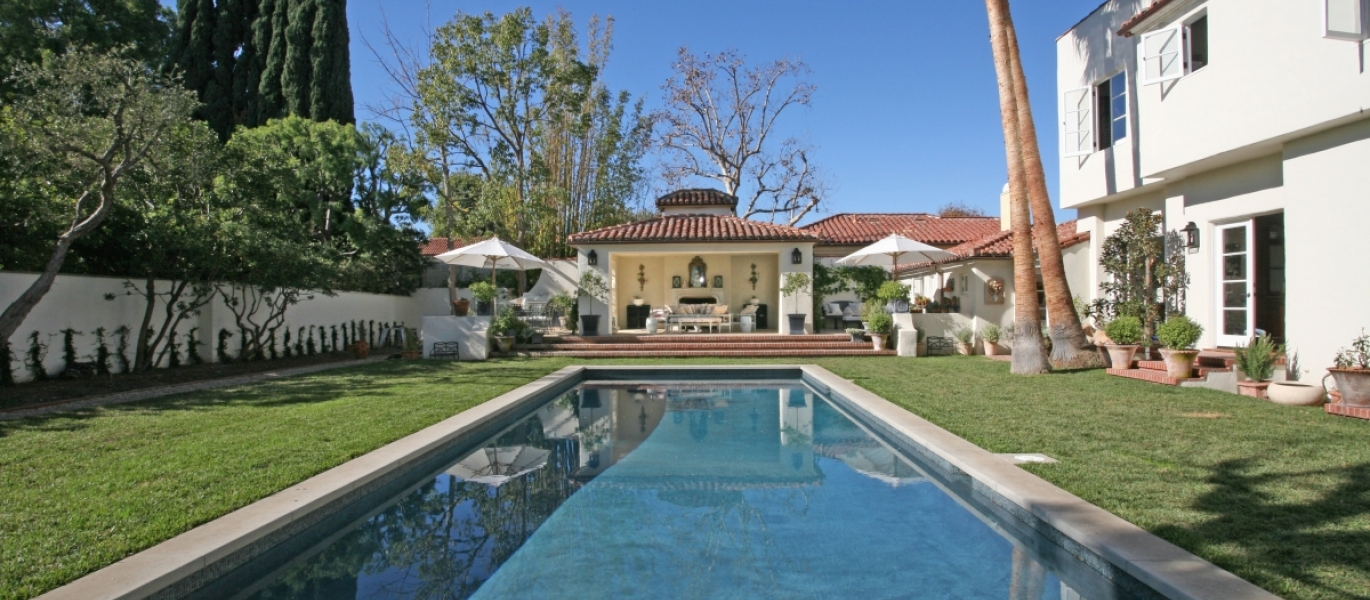 Hancock-Park-Estates-Hancock-Park-Real-Estate-Luxury-Real-Estate-Hollywood-Real-Estate-Larchmont-Estates-Larchmont-Real-Estate-401-S-Las-Palmas-18