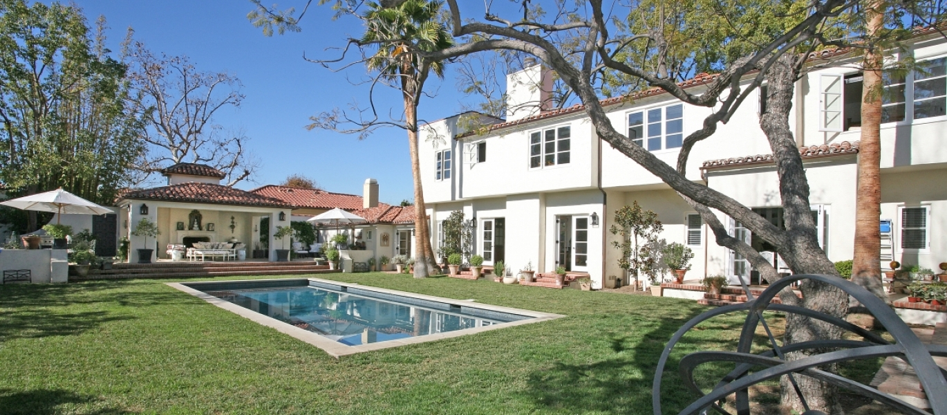 Hancock-Park-Estates-Hancock-Park-Real-Estate-Luxury-Real-Estate-Hollywood-Real-Estate-Larchmont-Estates-Larchmont-Real-Estate-401-S-Las-Palmas-21