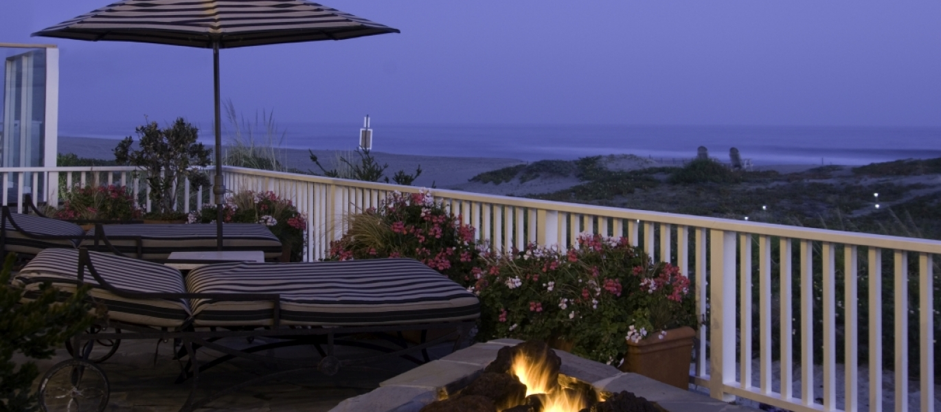 Malibu-Beach-Real-Estate-Broad-Beach-Real-Estate-Luxury-Beachfront-Homes-Cape-Cod-Beach-House-Oceanfront-Estate-30718-PCH-16