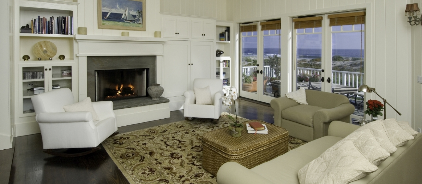 Malibu-Beach-Real-Estate-Broad-Beach-Real-Estate-Luxury-Beachfront-Homes-Cape-Cod-Beach-House-Oceanfront-Estate-30718-PCH-4