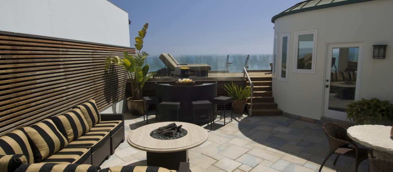 Malibu-Luxury-Real-Estate-Malibu-Beachfront-Real-Estate-Malibu-Beachfront-property-Malibu-Colony-Malibu-sunshine-Malibu-Ocean-Malibu-Luxury-Real-Estate-1