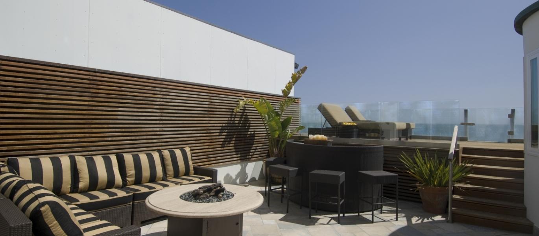 Malibu-Luxury-Real-Estate-Malibu-Beachfront-Real-Estate-Malibu-Beachfront-property-Malibu-Colony-Malibu-sunshine-Malibu-Ocean-Malibu-Luxury-Real-Estate-2
