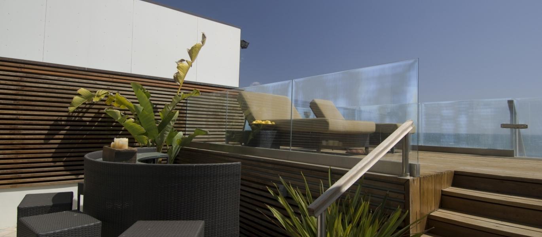 Malibu-Luxury-Real-Estate-Malibu-Beachfront-Real-Estate-Malibu-Beachfront-property-Malibu-Colony-Malibu-sunshine-Malibu-Ocean-Malibu-Luxury-Real-Estate-3