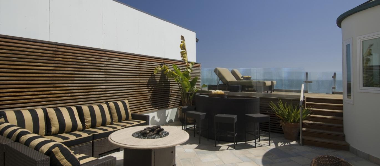Malibu-Luxury-Real-Estate-Malibu-Beachfront-Real-Estate-Malibu-Beachfront-property-Malibu-Colony-Malibu-sunshine-Malibu-Ocean-Malibu-Luxury-Real-Estate-5