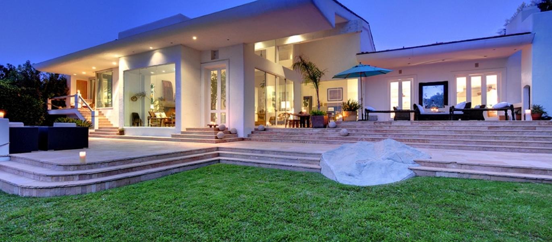 Malibu-Luxury-Real-Estate-Malibu-Bluff-Estate-Malibu-Ocean-View-Estate-Ocean-View-Home-Malibu-Real-Estate-24834-PCH-10