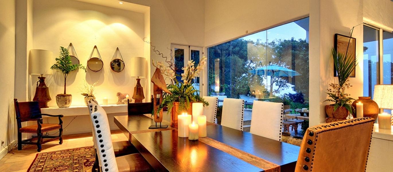 Malibu-Luxury-Real-Estate-Malibu-Bluff-Estate-Malibu-Ocean-View-Estate-Ocean-View-Home-Malibu-Real-Estate-24834-PCH-12