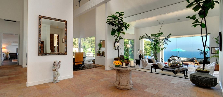 Malibu-Luxury-Real-Estate-Malibu-Bluff-Estate-Malibu-Ocean-View-Estate-Ocean-View-Home-Malibu-Real-Estate-24834-PCH-13