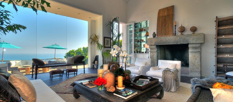 Malibu-Luxury-Real-Estate-Malibu-Bluff-Estate-Malibu-Ocean-View-Estate-Ocean-View-Home-Malibu-Real-Estate-24834-PCH-14