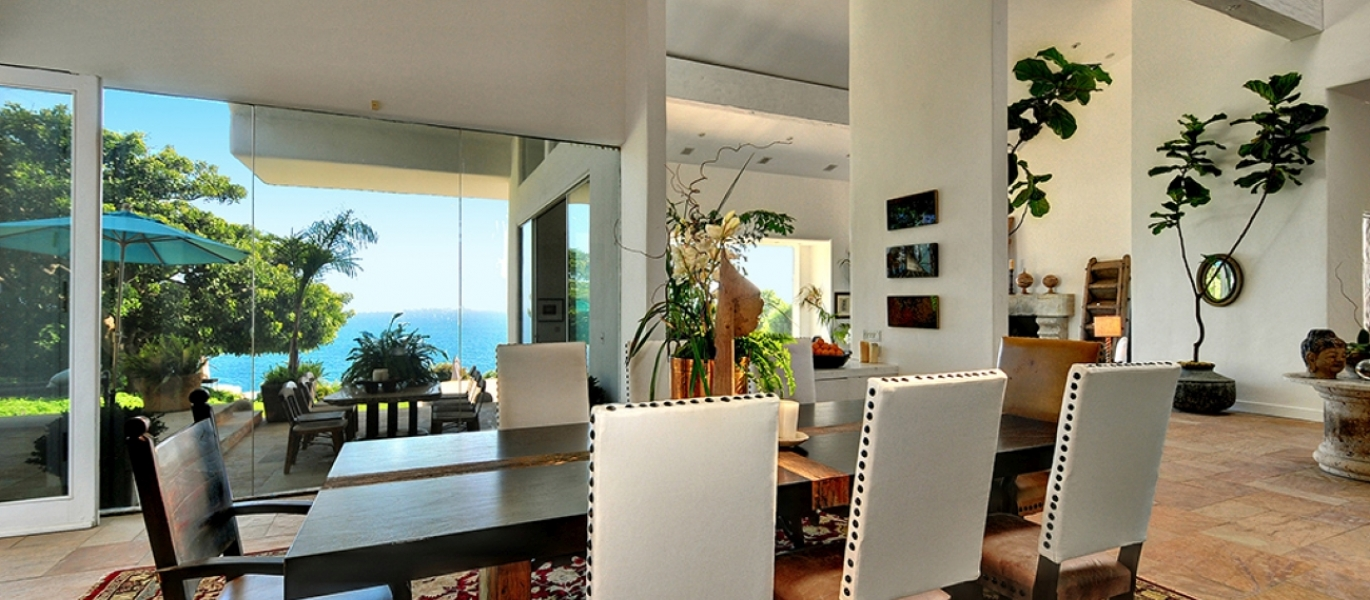 Malibu-Luxury-Real-Estate-Malibu-Bluff-Estate-Malibu-Ocean-View-Estate-Ocean-View-Home-Malibu-Real-Estate-24834-PCH-15