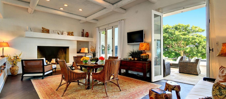 Malibu-Luxury-Real-Estate-Malibu-Bluff-Estate-Malibu-Ocean-View-Estate-Ocean-View-Home-Malibu-Real-Estate-24834-PCH-16