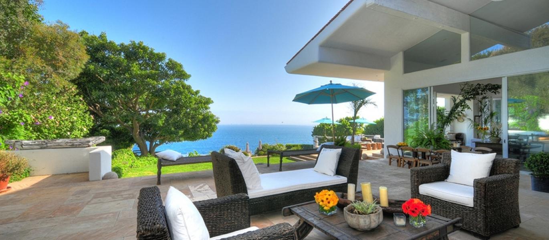 Malibu-Luxury-Real-Estate-Malibu-Bluff-Estate-Malibu-Ocean-View-Estate-Ocean-View-Home-Malibu-Real-Estate-24834-PCH-17