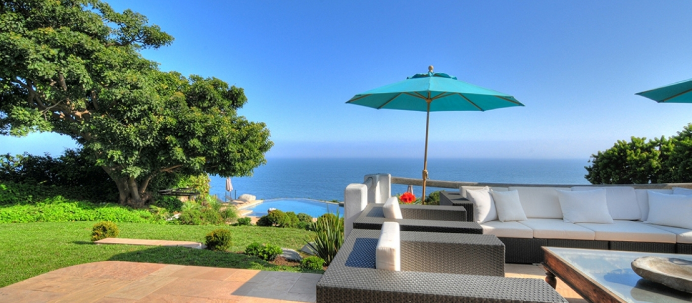 Malibu-Luxury-Real-Estate-Malibu-Bluff-Estate-Malibu-Ocean-View-Estate-Ocean-View-Home-Malibu-Real-Estate-24834-PCH-18