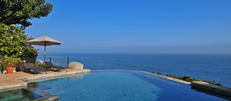 Malibu-Luxury-Real-Estate-Malibu-Bluff-Estate-Malibu-Ocean-View-Estate-Ocean-View-Home-Malibu-Real-Estate-24834-PCH-19