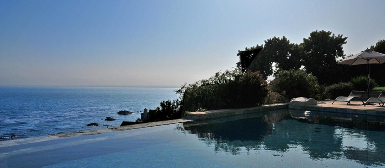Malibu-Luxury-Real-Estate-Malibu-Bluff-Estate-Malibu-Ocean-View-Estate-Ocean-View-Home-Malibu-Real-Estate-24834-PCH-20