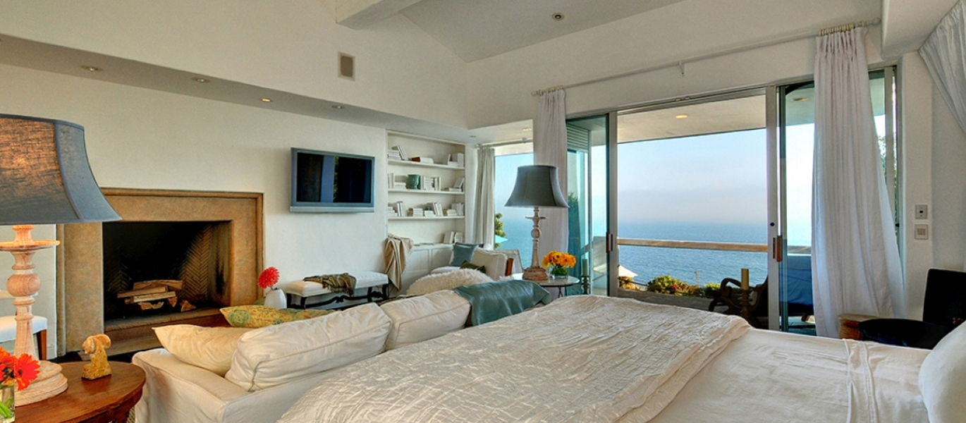 Malibu-Luxury-Real-Estate-Malibu-Bluff-Estate-Malibu-Ocean-View-Estate-Ocean-View-Home-Malibu-Real-Estate-24834-PCH-21