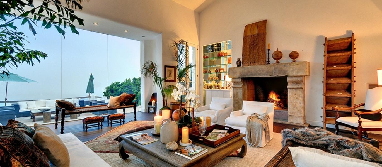 Malibu-Luxury-Real-Estate-Malibu-Bluff-Estate-Malibu-Ocean-View-Estate-Ocean-View-Home-Malibu-Real-Estate-24834-PCH-24