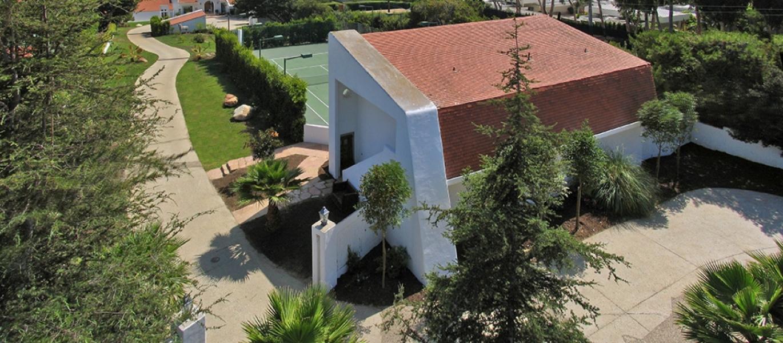 Malibu-Luxury-Real-Estate-Malibu-Bluff-Estate-Malibu-Ocean-View-Estate-Ocean-View-Home-Malibu-Real-Estate-24834-PCH-3