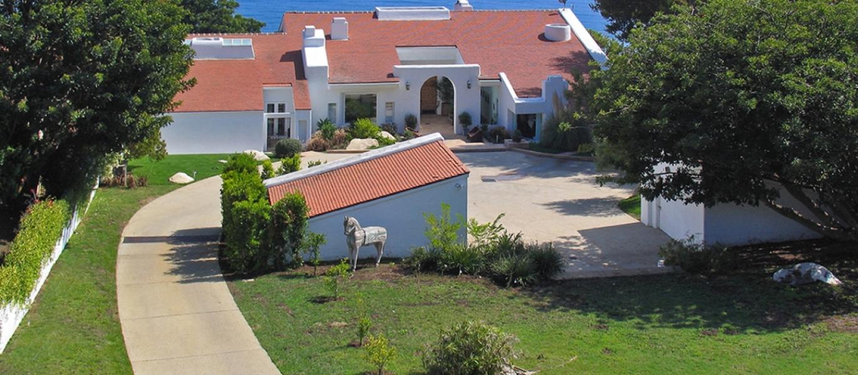 Malibu-Luxury-Real-Estate-Malibu-Bluff-Estate-Malibu-Ocean-View-Estate-Ocean-View-Home-Malibu-Real-Estate-24834-PCH-4