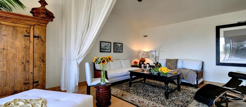 Malibu-Luxury-Real-Estate-Malibu-Bluff-Estate-Malibu-Ocean-View-Estate-Ocean-View-Home-Malibu-Real-Estate-24834-PCH-6