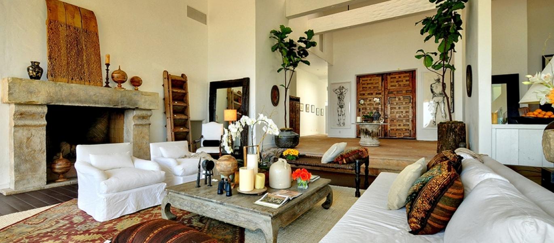 Malibu-Luxury-Real-Estate-Malibu-Bluff-Estate-Malibu-Ocean-View-Estate-Ocean-View-Home-Malibu-Real-Estate-24834-PCH-8
