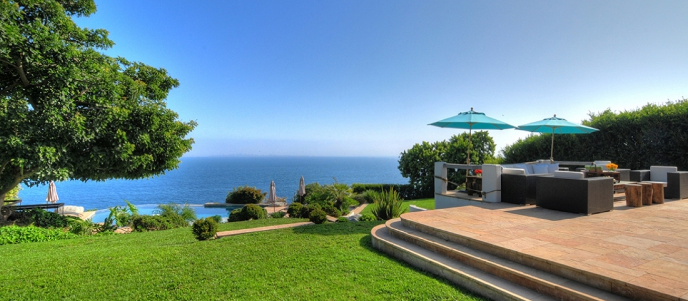 Malibu-Luxury-Real-Estate-Malibu-Bluff-Estate-Malibu-Ocean-View-Estate-Ocean-View-Home-Malibu-Real-Estate-24834-PCH-9
