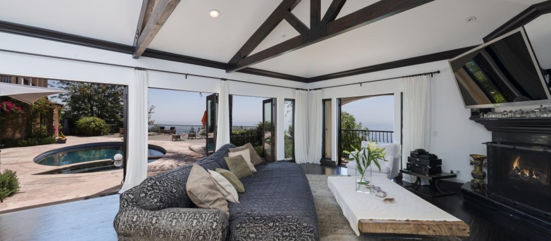 Malibu-Luxury-Real-Estate-Malibu-Poolside-Malibu-Mediterranean-Estate-20
