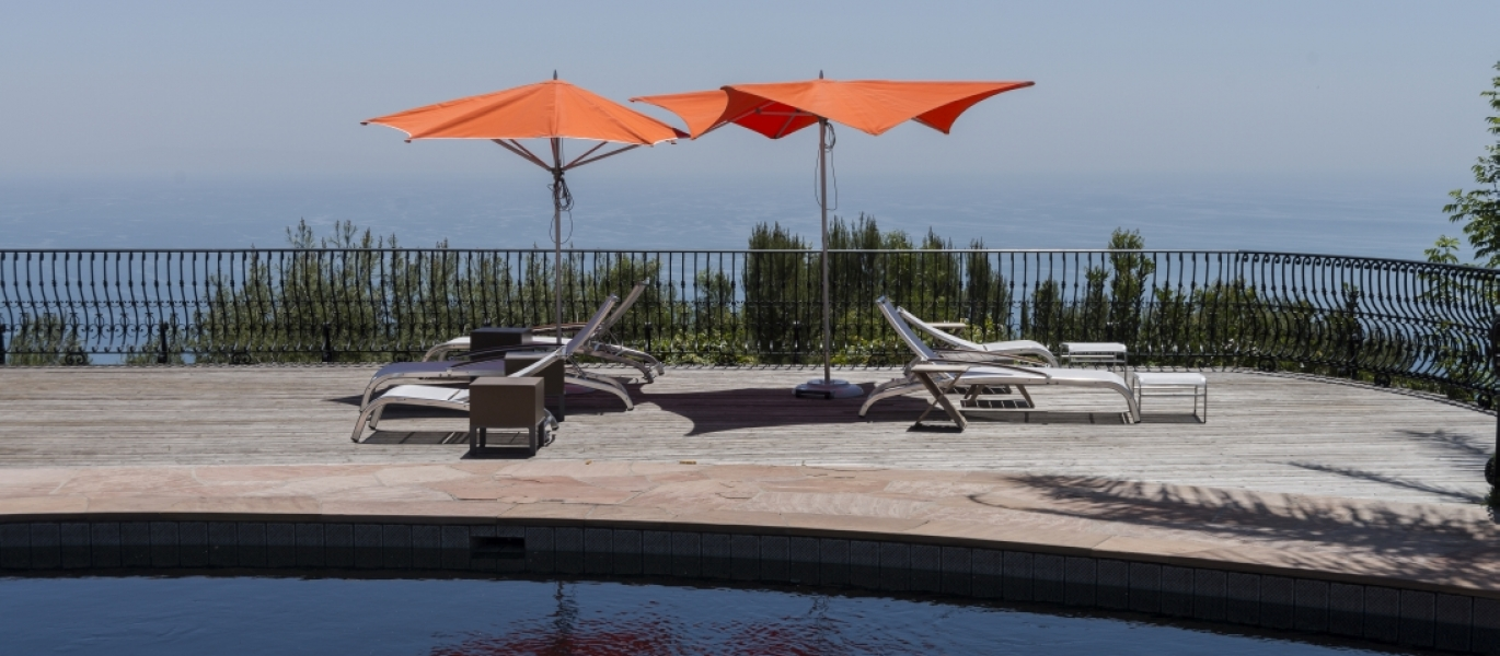 Malibu-Luxury-Real-Estate-Malibu-Poolside-Malibu-Mediterranean-Estate-311