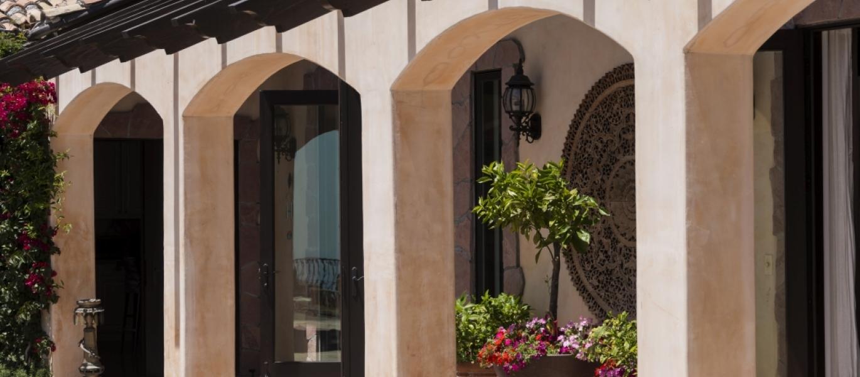 Malibu-Luxury-Real-Estate-Malibu-Poolside-Malibu-Mediterranean-Estate-34