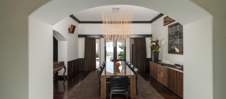 Malibu-Luxury-Real-Estate-Malibu-Poolside-Malibu-Mediterranean-Estate-6