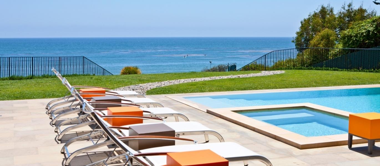Malibu-Oceanfront-Real-Estate-Malibu-Beach-front-real-estate-Malibu-Beach-House-Malibu-Encinal-Bluffs-Malibu-Real-Estate-32852-Pacific-Coast-Hwy-10