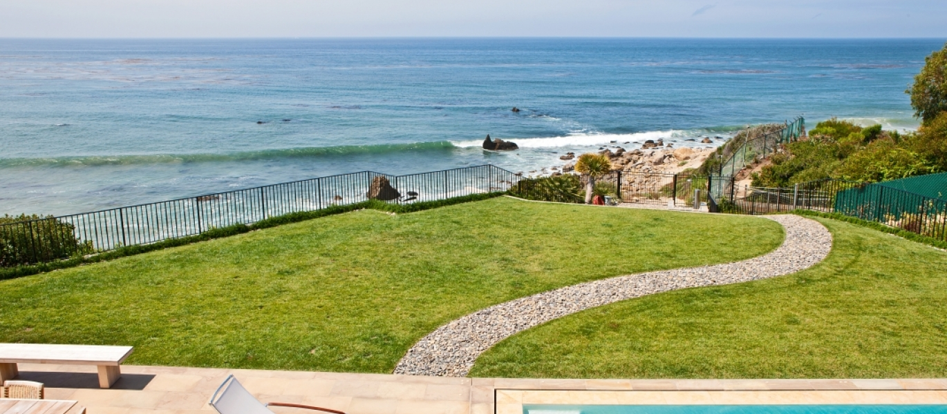 Malibu-Oceanfront-Real-Estate-Malibu-Beach-front-real-estate-Malibu-Beach-House-Malibu-Encinal-Bluffs-Malibu-Real-Estate-32852-Pacific-Coast-Hwy-11