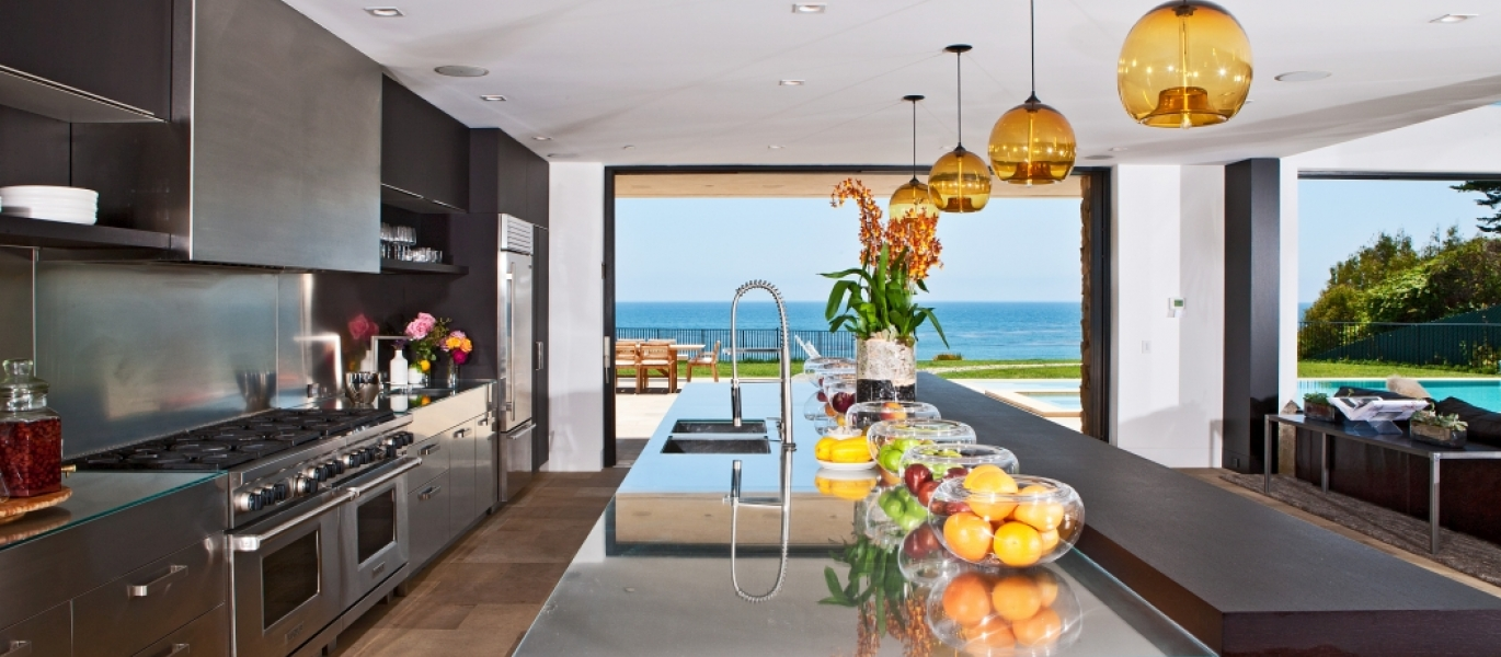 Malibu-Oceanfront-Real-Estate-Malibu-Beach-front-real-estate-Malibu-Beach-House-Malibu-Encinal-Bluffs-Malibu-Real-Estate-32852-Pacific-Coast-Hwy-17