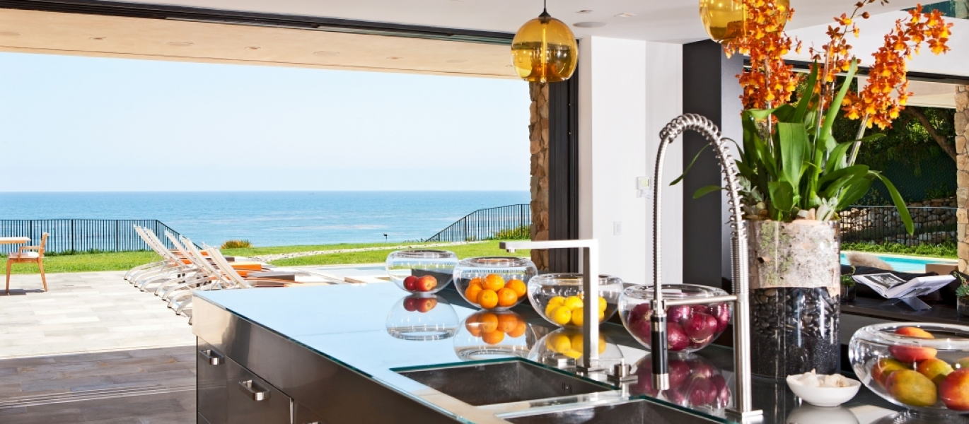 Malibu-Oceanfront-Real-Estate-Malibu-Beach-front-real-estate-Malibu-Beach-House-Malibu-Encinal-Bluffs-Malibu-Real-Estate-32852-Pacific-Coast-Hwy-19