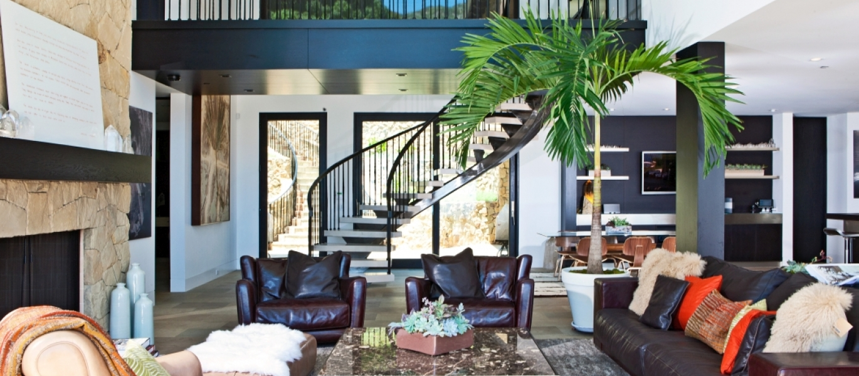 Malibu-Oceanfront-Real-Estate-Malibu-Beach-front-real-estate-Malibu-Beach-House-Malibu-Encinal-Bluffs-Malibu-Real-Estate-32852-Pacific-Coast-Hwy-24