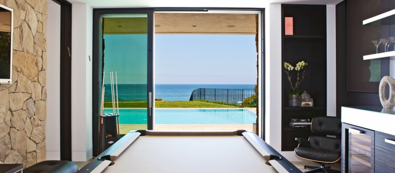 Malibu-Oceanfront-Real-Estate-Malibu-Beach-front-real-estate-Malibu-Beach-House-Malibu-Encinal-Bluffs-Malibu-Real-Estate-32852-Pacific-Coast-Hwy-28