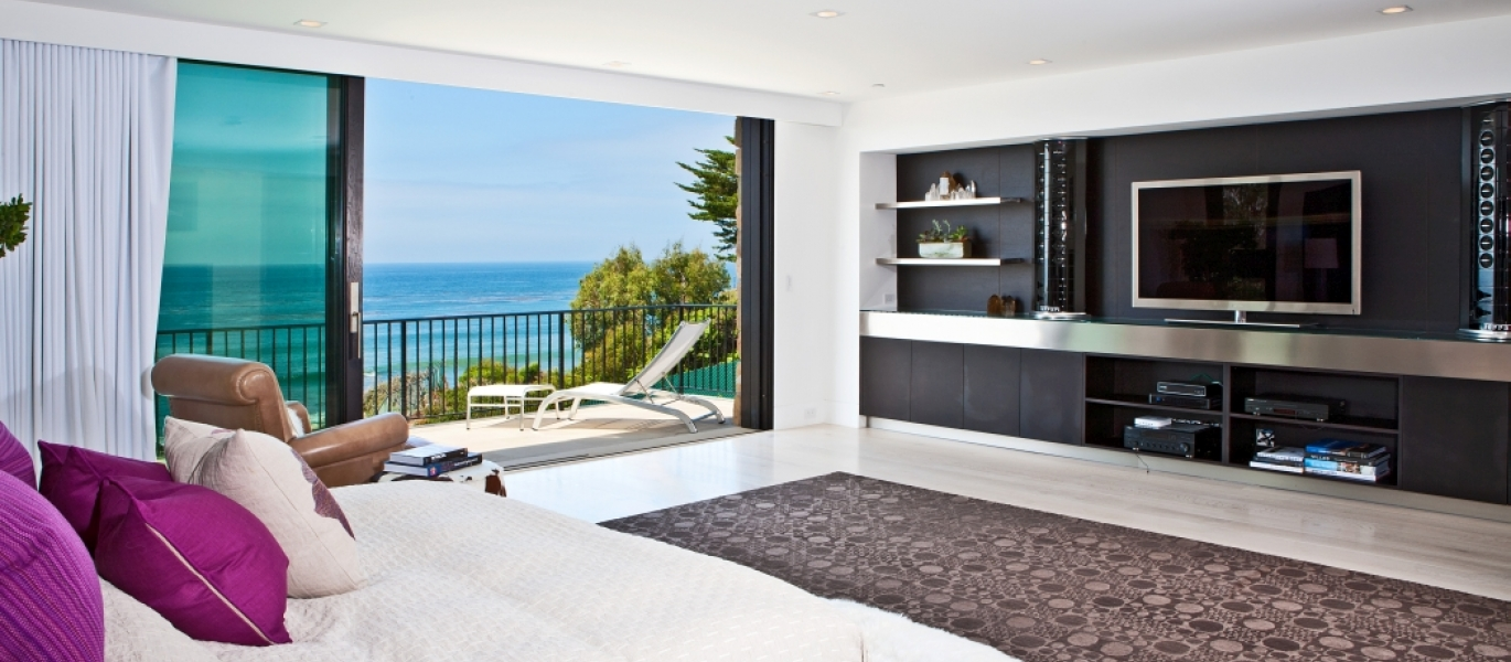 Malibu-Oceanfront-Real-Estate-Malibu-Beach-front-real-estate-Malibu-Beach-House-Malibu-Encinal-Bluffs-Malibu-Real-Estate-32852-Pacific-Coast-Hwy-34