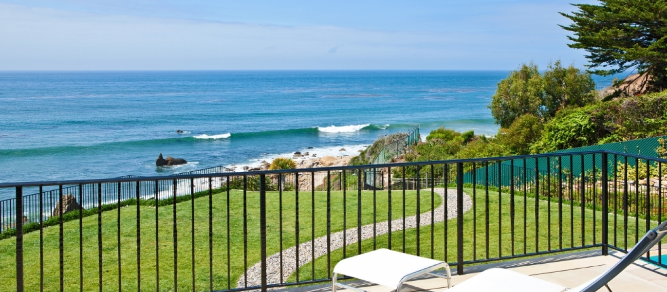 Malibu-Oceanfront-Real-Estate-Malibu-Beach-front-real-estate-Malibu-Beach-House-Malibu-Encinal-Bluffs-Malibu-Real-Estate-32852-Pacific-Coast-Hwy-35