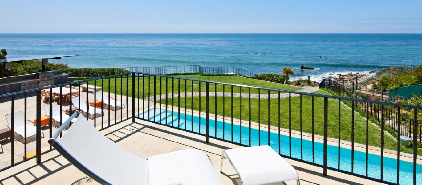 Malibu-Oceanfront-Real-Estate-Malibu-Beach-front-real-estate-Malibu-Beach-House-Malibu-Encinal-Bluffs-Malibu-Real-Estate-32852-Pacific-Coast-Hwy-411